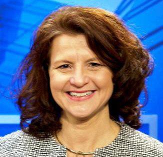 CIR Staff: Elizabeth Schappell