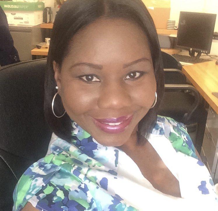 CIR Staff: Sabrina Drayton