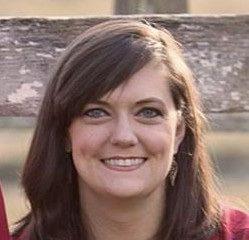 CIR Staff: Maria Jordan