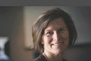 CIR Faculty: Anna Durbin, MD